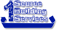 OSBS – One Source Building Services